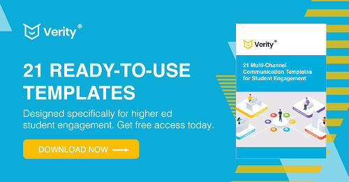Verity Templates eBook LinkedIn Graphic 2